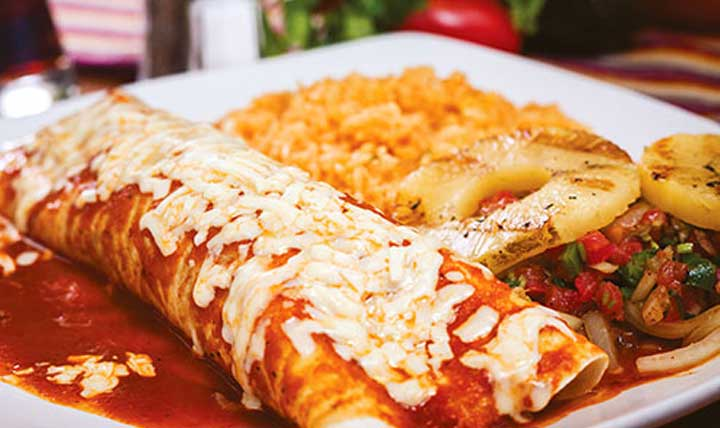 Don Julio Restaurant Gallery
